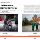 Cambio16 - Spain
