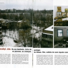 033-LRB-PW15-W2-Publicacions_Basoli_09-copia