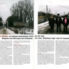 035-LRB-PW15-W2-Publicacions_Basoli_11-copia